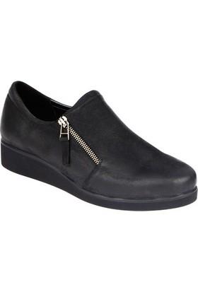 Celal Gültekin 6060 Kadın Ayakkabı
