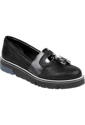 Celal Gültekin 6435 Kadın Ayakkabı