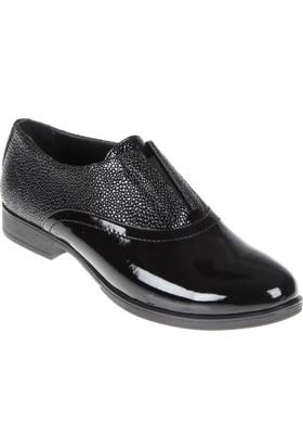 Celal Gültekin 7550 Kadın Ayakkabı