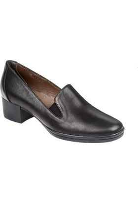 Celal Gültekin 783 Kadın Ayakkabı