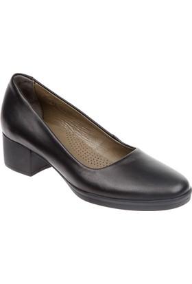 Celal Gültekin 786 Kadın Ayakkabı