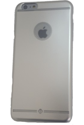 Totu Design Apple iPhone 6 Plus Totu Desing Soft Frosted Telefon Kılıfı