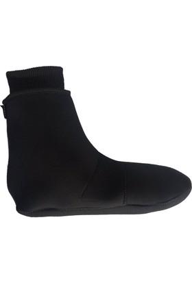 Agila Termal Mest Çorap