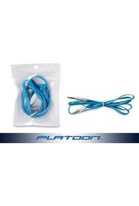 Platoon Pl-8801 Aux Kablo