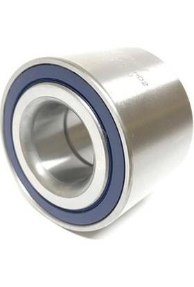 SNR PEUGEOT 207 Arka Porya Bilyası Disk İçi 2006 - 2013