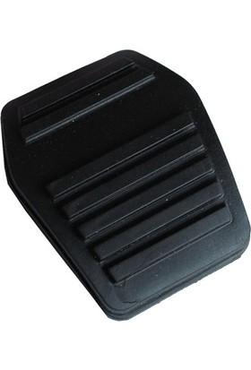 BSG FORD CONNECT Debriyaj pedal lastiği 2002 - 2015