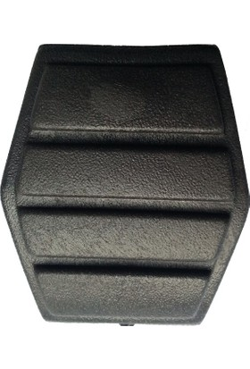 UCAL RENAULT R9 Debriyaj pedal lastiği 1989 - 2000