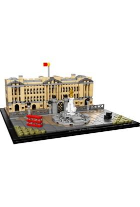 LEGO Architecture 21029 Buckingham Sarayı