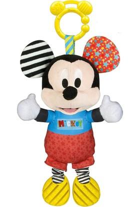 Clementoni Disney Baby Mickey İlk Aktiviteler