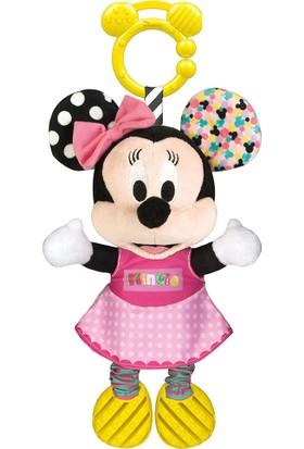 Clementoni Disney Baby Minnie İlk Aktiviteler