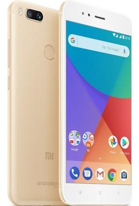 Xiaomi Mi A1 64 GB (İthalatçı Garantili)