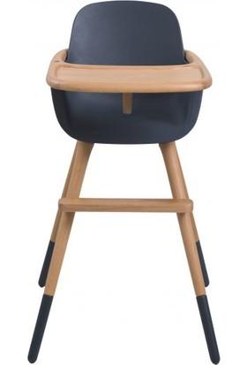 Bee High Chair