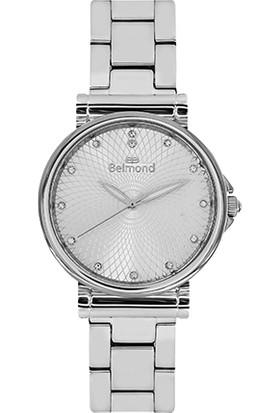 Belmond Srl686.330 Kadın Kol Saati