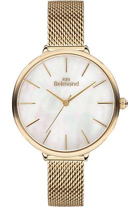 Belmond Srl744.120 Kadın Kol Saati