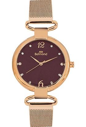 Belmond Crl725.480 Kadın Kol Saati