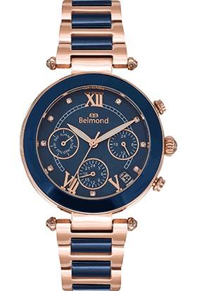 Belmond Srl606.990 Kadın Kol Saati