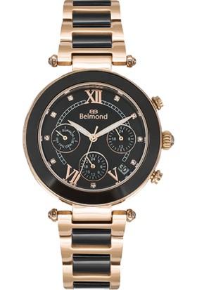 Belmond Srl606.850 Kadın Kol Saati