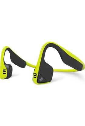 Aftershokz Trekz Titanium Bluetooth Kulaklık