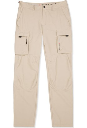 Musto Deck Uv Fd Trouser Pantolon