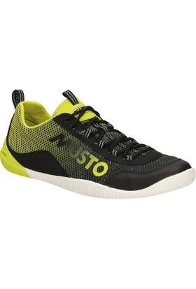 Musto Dynamic Pro Ayakkabı