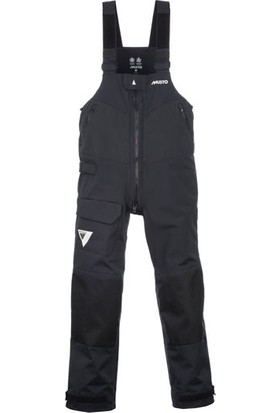 Musto Br2 Offshore Trouser Saloped Tulum