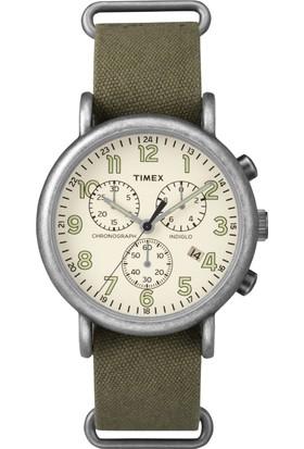 Timex TW2P85500 Erkek Kol Saati