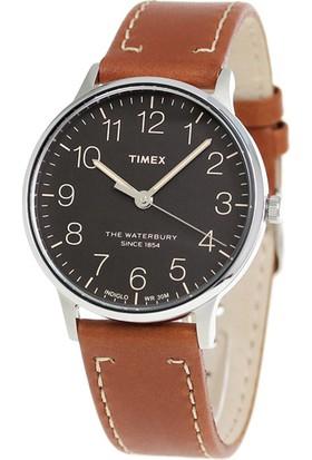 Timex TW2P95800 Erkek Kol Saati