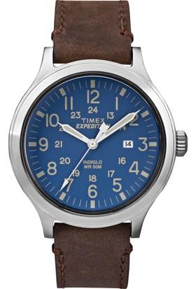 Timex TW4B06400 Erkek Kol Saati