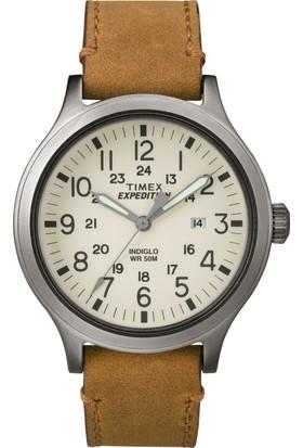 Timex TW4B06500 Erkek Kol Saati
