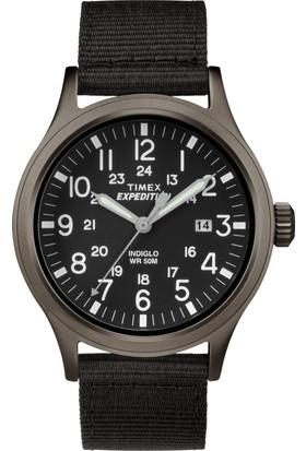 Timex TW4B06900 Erkek Kol Saati