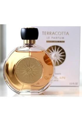 Guerlain Terracotta Le Parfum Edt 100 Ml Bayan Parfüm
