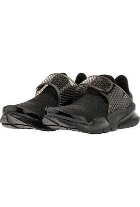 Wmns Nike Sock Dart Se Kadın Spor Ayakkabı 862412 004