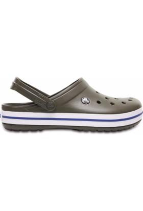 Crocs 11016-3Q9 Crocband Erkek Terlik