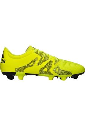 Adidas B26970 Erkek Krampon