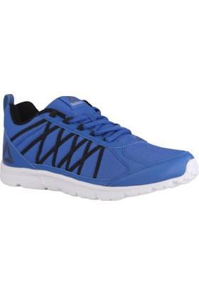 Reebok Bs5546 Erkek Ayakkabı