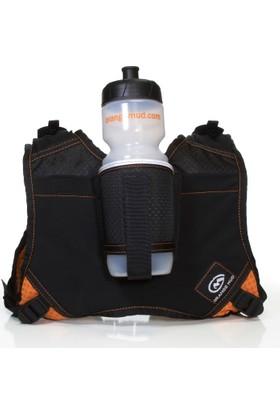Orange Mud Hydra Quiver Vest Pack 1 Hidrasyon Çantası | Tek Mataralı