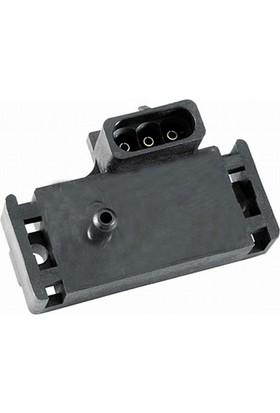 MGA RENAULT R9 Emme Manifolt Basınç Sensörü 1998 - 2000