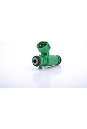 Cey HYUNDAI ACCENT Enjektör 2006 - 2012 [ORJINAL] (3531037150)