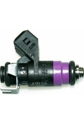 Cey RENAULT CLIO Enjektör 2006 - 2013 [ORJINAL] (8200505191)