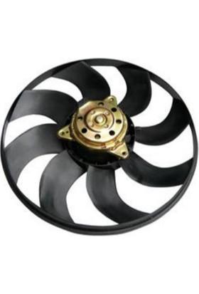 MGA RENAULT KANGO Fan Motoru 1998 - 2011 (7701043964)