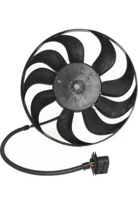 Cey SEAT CORDOBA Fan Motoru 2003 - 2009 [CEY] (6Q0959455J)