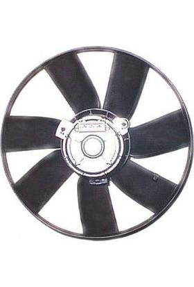 TROW VOLKSWAGEN POLO Fan Motoru 1996 - 2001 (1H0959455D)