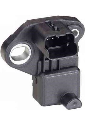 DELPHI PEUGEOT 207 Grank Sensör 2006 - 2010 (1920EH)