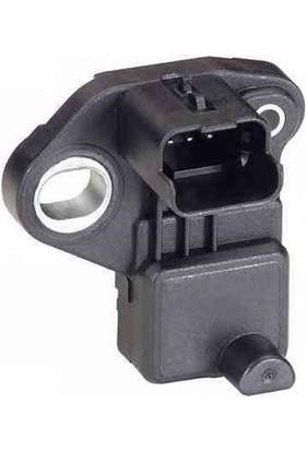 DELPHI PEUGEOT 407 Grank Sensör 2004 - 2011 (1920EH)