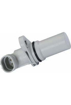 TOPRAN OPEL VECTRA Grank Sensör 2002 - 2006 (6235666)