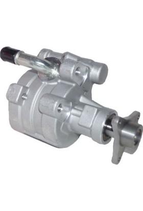 MGA RENAULT MEGANE SCENIC Hidrolik Direksiyon Pompası