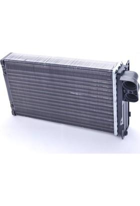 Cey RENAULT CLIO SW (GRAND SPORT TUR) Kalorifer Radyatörü