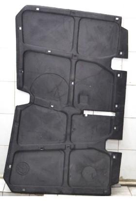 Cey FIAT ŞAHİN Kaput İzolatör 1993 - 2002 [yerli] (85012487)