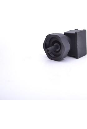 Cey HYUNDAI i30 Kilometre Sensoru 2007 - 2011 [CEY] (964204A600)