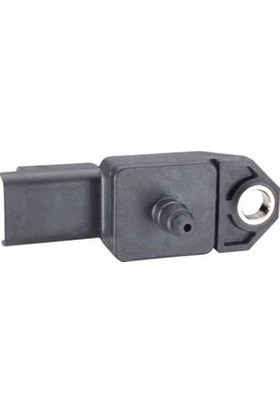 Cey CITROEN C4 Map Sensörü   Basınç Sensörü 2004 - 2010 (1920CZ)